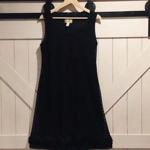 Joseph Ribbkof dress